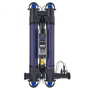 Ультрафиолетовая установка Elecro Spectrum Hybrid 110 Вт