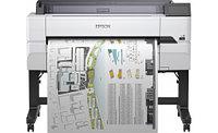Плоттер Epson SureColor SC-T5400., фото 1