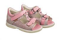 Memo детская ортопедическая обувь verona 26