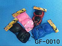 Защита на роликовые коньки 0010