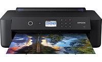 Принтер цветной Epson Expression Photo HD XP-15000
