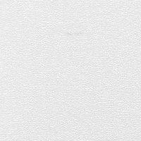 Обои виниловые под покраску 107-009, 'Марля мелкая', 1.06 x 25 м