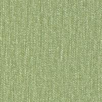 Обои виниловые ART 48-083-01, зелёные, 1,06х10 м
