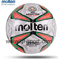 Мяч футбольный Molten Vantaggio Asian 2019-2F