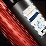 """Ультрафиолетовая установка Elecro Quantum Q-130 (110 Вт), фотокатализ и гидроксид-радикалы """"OH"""", фото 2"""