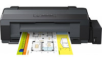 Принтер цветной  Epson L1300 фабрика печати