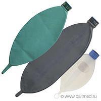 Мешок дыхательный резервный AERObag®