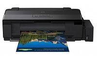 Принтер  цветной Epson L1800 фабрика печати, фото 1