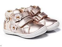 Memo детская ортопедическая обувь Bella