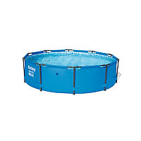 Каркасный бассейн Bestway Steel Pro Max 56406  305 x 76 см, фото 1