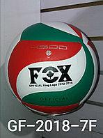 Мяч волейбольный FOX 2018-7F