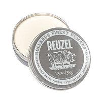 Reuzel Extreme Hold Matte 35 г. (помада для укладки волос)