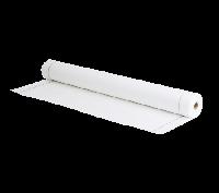 Пленка гидро-ветрозащитная для скатной кровли и фасадов Технониколь 1,6х50 м