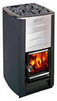 Дровяная печь Harvia H 20 Boiler