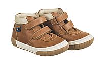 Memo детская ортопедическая обувь ALVIN  23