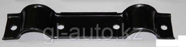 Кронштейн серьги стабилизатора (щека)