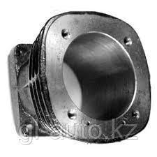 Блок цилиндров компрессора 1-но цилиндрового (1уп - 12шт)