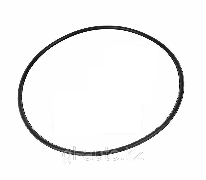 Кольцо уплотнительное на Фгот