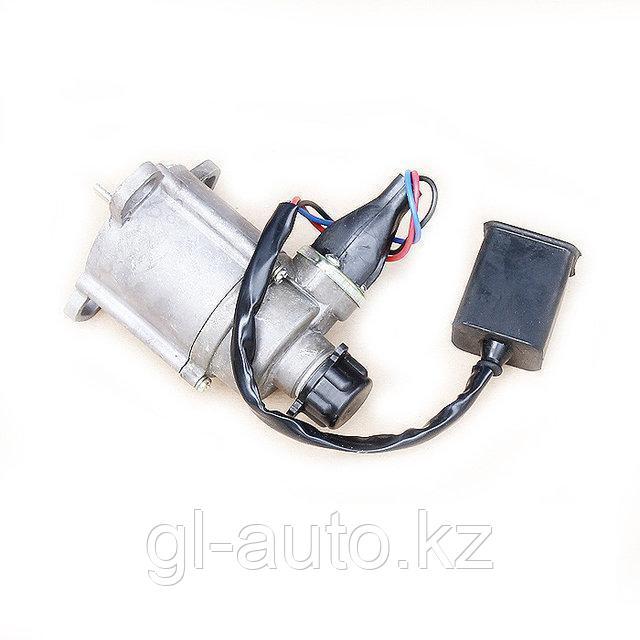 Датчик спидометра МЭ-308 (привод)