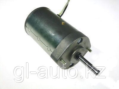 Мотор отопителя ДП-65 40 Вт