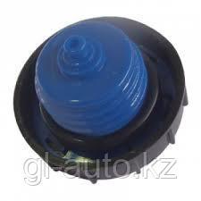 Крышка топливного бака ГАЗель, Волга дв. 405. 4216 Евро-3 (с клапаном)ВЗ