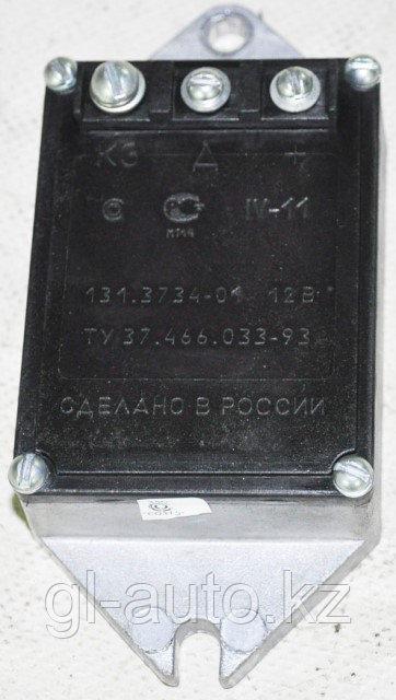 Коммутатор транзисторный (131.3734-01) ВЗ