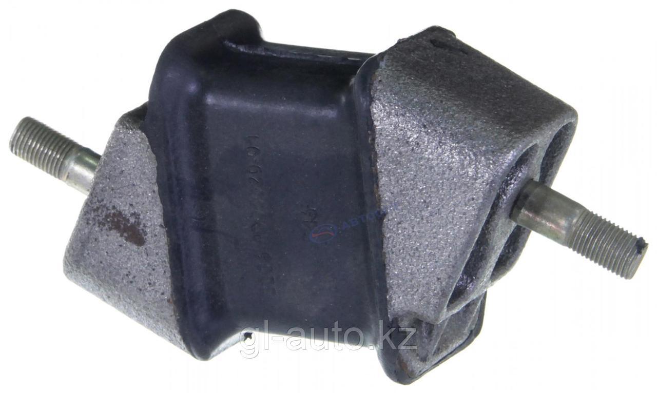 Подушка двигателя Г-3302, 3306, 3309, 3310, 3308, дв. 560 передняя Евро-3