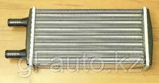 Радиатор отопителя 2705 ВЗ