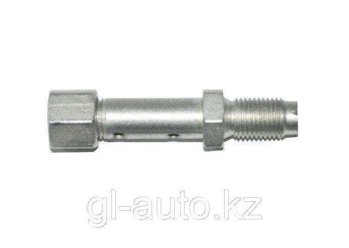 Клапан обратный Евро-2,3 длинный 1отв.