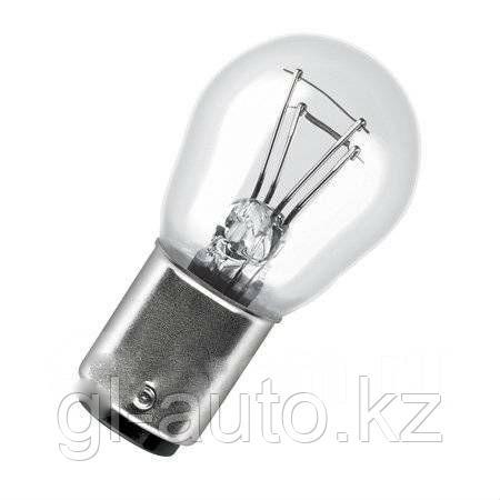 Лампа 12х21*5 (стоп) 2 кон.