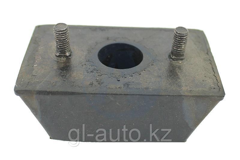 Подушка двигателя Г-3302 передняя