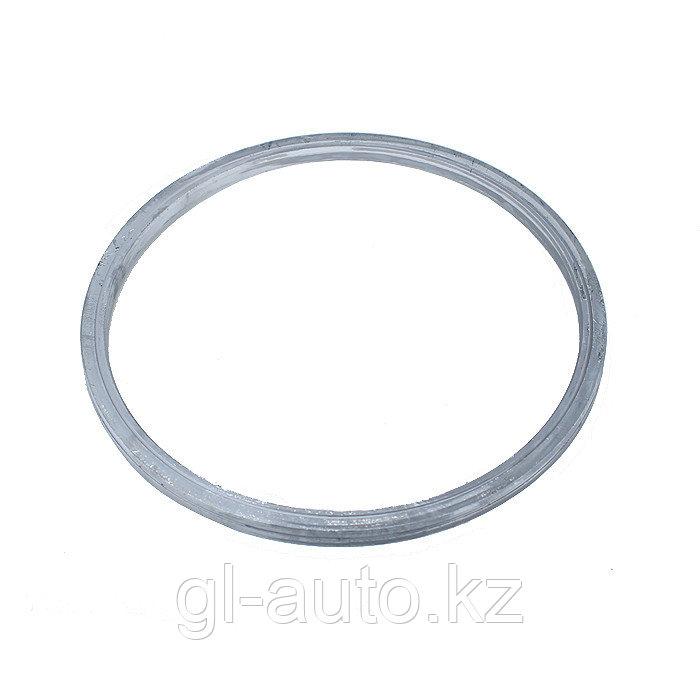 Кольцо газового стыка (завод в коробке)