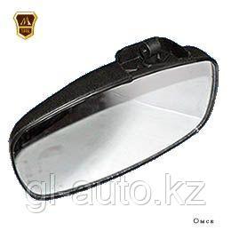 Зеркало заднего вида наружное левое ВЗ