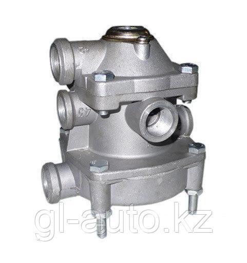 Клапан КУТП-2   (Полтава)