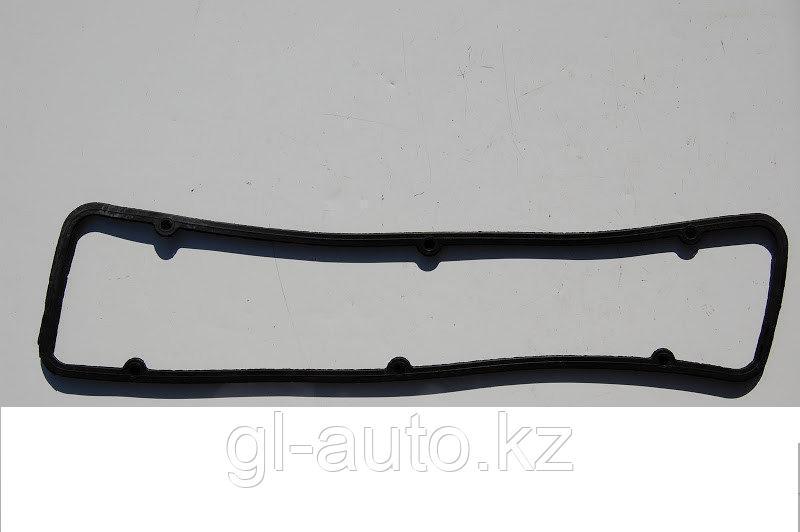 Прокладка клапанной  крыши дв. 4216 ЕВРО -4 БТР