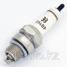 Свеча зажигания (дв/ 402)  APS A14BP) ВЗ