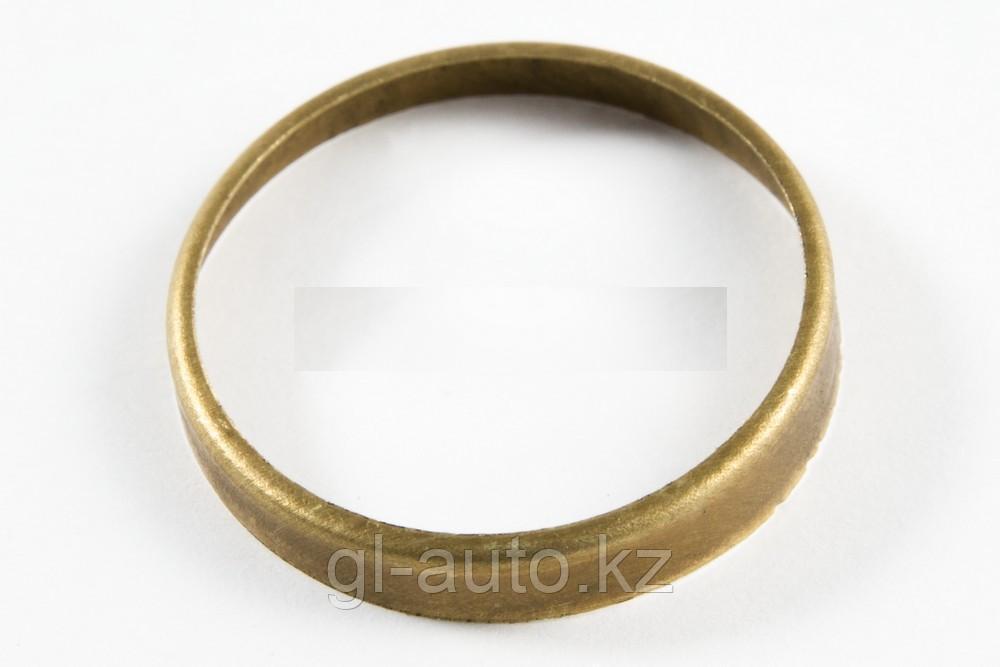 Обойма уплотнительного кольца водяного насоса