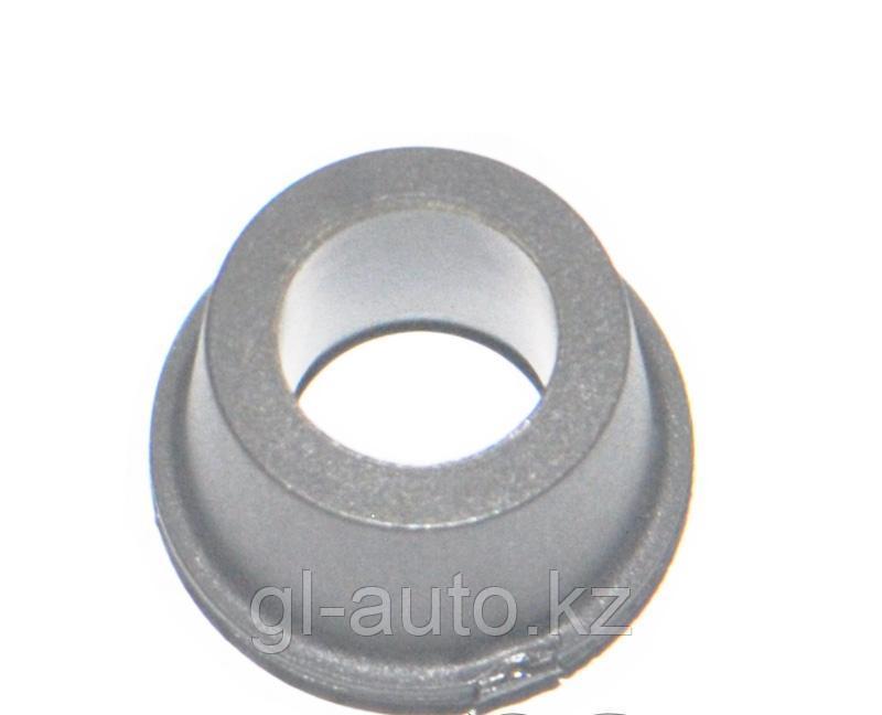 Втулка стабилизатора (малая) РОСТАР