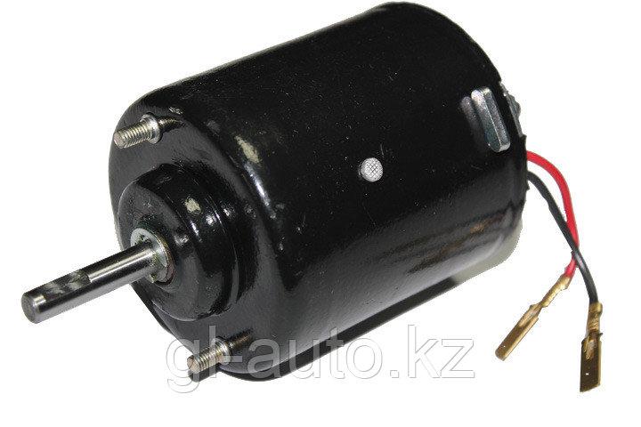 Мотор отопителя МЭ-250 40Вт