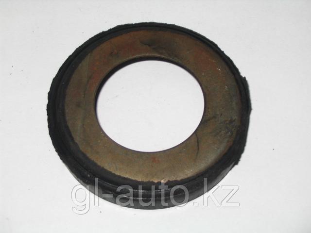 Пыльник шкворня (опорного подшип.)Г-3302 Газель