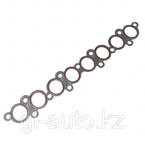 Прокладка впускной трубы ЗМЗ-405, 406, 409