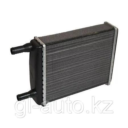 Радиатор отопителя ВЗ 3302