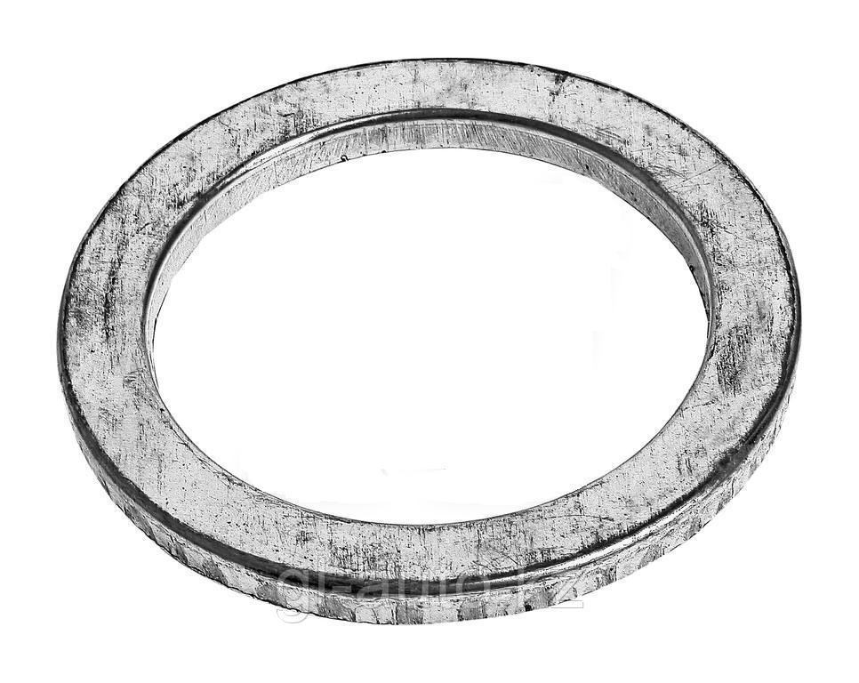 Кольцо глушителя Завод