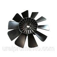 Вентилятор ВЗ