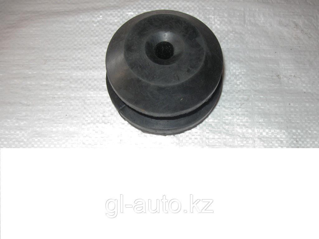 Подушка передней опоры двигателя н/о