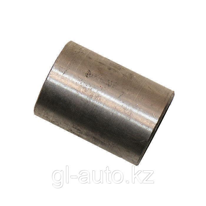 Втулка шкворня 6520 распорная (стальная)
