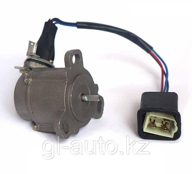 Датчик спидометра МЭ-307 (привод)