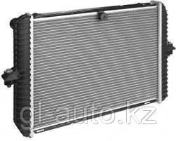 Радиатор охлаждения ГАЗель, Соболь (с 1999 г. в.)ВЗ