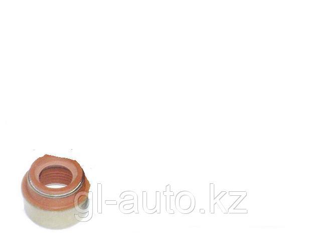 Колпачок маслоотражательный ЗМЗ 406
