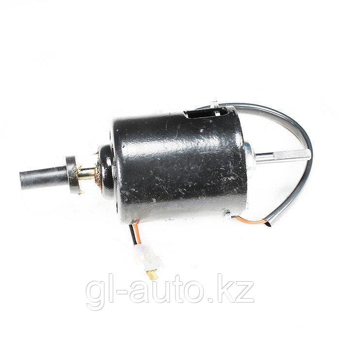 Мотор отопителя Г3302 (аналог 511.3730-01)